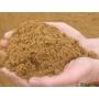 Песок сеяный   Санкт-Петербург