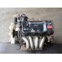Двигатели MMC 4D36, 4D35, 4D34, 4D33, 4D32, 4D31, 4D30!   Якутск