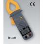 Токоизмерительные клещи Der EE DE-3103 Китай