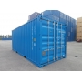 контейнер 20 ф бу   Оренбург