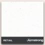 Потолочная плита Retail (600х600х12мм) Armstrong  Тамбов