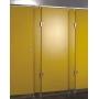 Нержавеющая фурнитура  для стеклянных туалетных перегородок. steelka glass Москва