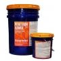 Пенетрон Адмикс (гидроизоляционная добавка в бетонную смесь)   Новокузнецк