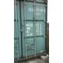 Морской контейнер  20 футов Великий Новгород