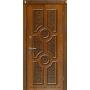 Дверь в квартиру (распродажа)   Севастополь