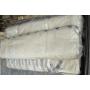 Ткань асбестовая, ГОСТ6102-94   Волжский