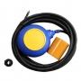 Поплавковый выключатель уровня воды Minimatic (электрический)   Омск