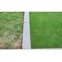 Искусственная трава ландшафтная 20мм   Челябинск