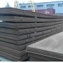 Лист конструкционный сталь 65Г   Екатеринбург