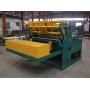 Станок для производства сварной кладочной сетки  ЛМ-2500 Китай