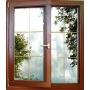 окна деревянные   Смоленск