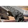 Продажа бетона в Лобне с доставкой   Москва