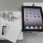Новый Apple iPad3 32GB черный (SKYPE: adhan.stankovic) apple Ангарск