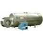 Теплогенератор ТГЖ-0,06 на жидком топливе   Смоленск