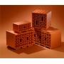 Керамические блоки Поротерм с доставкой   Москва