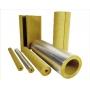 Маты М1-100, М1-125,М1-75,цилиндры минераловатные ПЦ-100, ПЦ-150   Челябинск