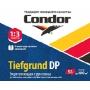 Грунтовка Кондор (Tiefgrunt- Condor).Недорого.   Беларусь