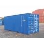 20-футовые контейнеры (б/у)   Краснодар