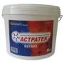 Теплоизоляционное полимерное покрытие АСТРАТЕК металл 10 л.   Пермь