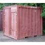 Продам контейнер 5 тонн   Нижний Новгород
