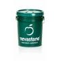 Синтетическое масло Total NEVASTANE SL Санкт-Петербург