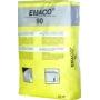 Ремонт бетона EMACO EMACO S90 Якутск