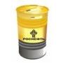 Всесезонное моторное масло РОСНЕФТЬ Maximum 10w40 SL/CF (180кг) 200л Казань