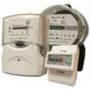 Счетчики электроэнергии Меркурий СЕ101, СЕ102, 200.02 Самара