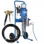 Окрасочный аппарат безвоздушного распыления Wiwa Phoenix Волгоград