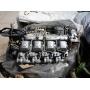 продам двигателя ямз-238,камаз-740 с военного хранения камаз  Магадан