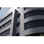 Алюминиевые композитные панели   Симферополь