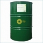 Компрессорное масло Бритиш петролеум BP  Energol, Enersyn GCS 180 Кемерово