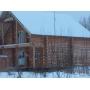 Продам дом 216 м2 Северное Зодчество 3-160 Архангельск