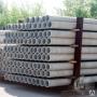 Трубы хризотилцементные БНТ 150х3950   Нижний Новгород