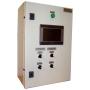 Шкаф управления насосами КВАНТ-120 022-2-1-1 Тверь