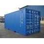 20 футовый контейнер   Тольятти