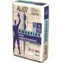 Гидроизоляция Aquaflex 25 кг AlinEX  Челябинск