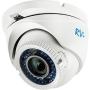 Антивандальная видеокамера RVi RVi-125C NEW (2.8-12 мм) Ижевск