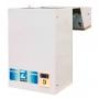 Моноблок Сплит-система холодильный с программированием температу   Самара
