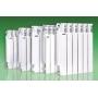 Радиаторы алюминиевые и биметаллические Термал ASB 300-500 Самара