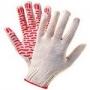 перчатки анталекс  Сочи