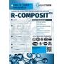 Гидроизоляционное покрытие R-COMPOSIT  Санкт-Петербург