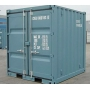 Продам контейнер 3 тонны   Тула