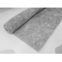 Виброизолирующий материал TichoMat 500   Уфа