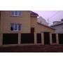 продам дом пл. 304 кв.м. г. Волгоград   Волжский