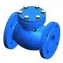 Вентили (клапаны) запорные для водоснабжения   Воронеж