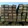 Шпалы деревянные бу   Вологда