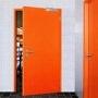 Противопожарные двери   Казань