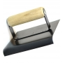Инструмент для  декоративного бетона   Ставрополь