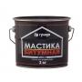 мастика битумная праймер битумный   Владивосток